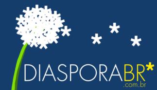 Diaspora_Br