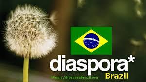 Diaspora_Brazil