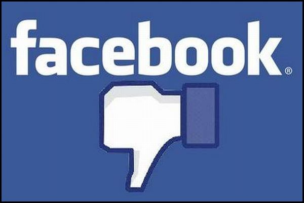 facebook-down-NDJ