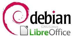 LibreOffice_Debian