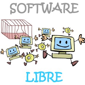 software_libre_autonomo_linux_hispano