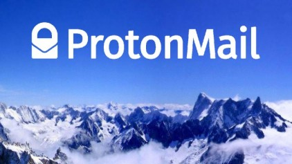 protonmail-header-664x374