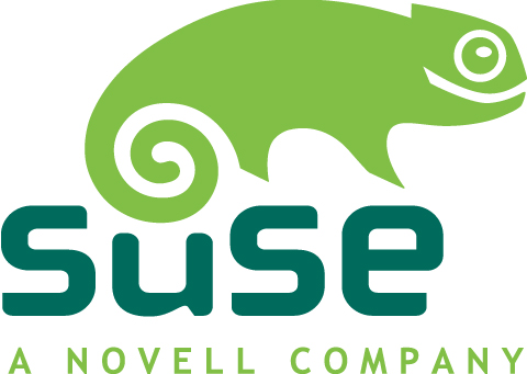 suse_novell