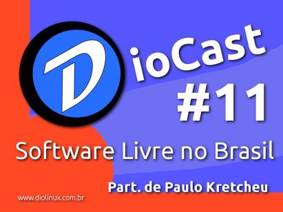 DioCast_11