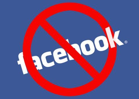 FB-woloks