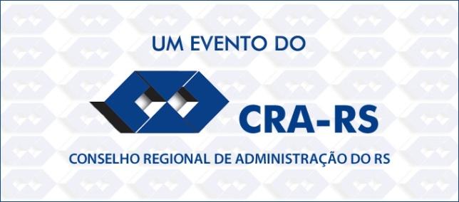 eventos-crars-system