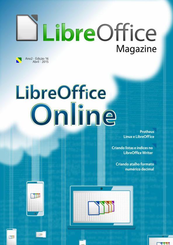 LibreOffce_16