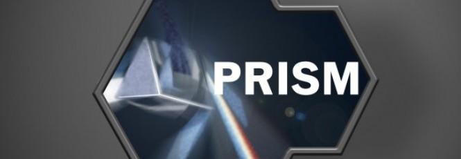 25433.40064-PRISM-espionagem