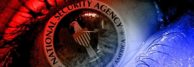 39098.55558-NSA