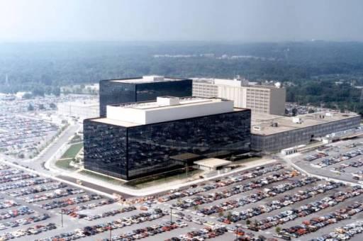 59596.83314-Sede-NSA