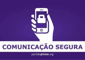 comunicação-segura-300x212