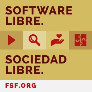 fsfs_icons_beige-bg-es