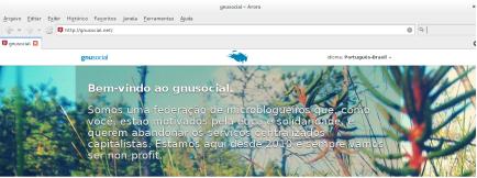 GNU_Social