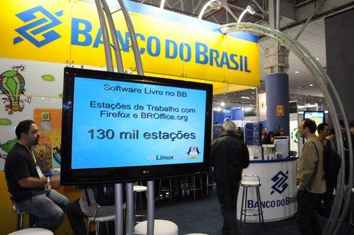 Fisl11_Bruno-Buys_0016