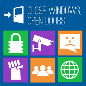 windows-infographic_share