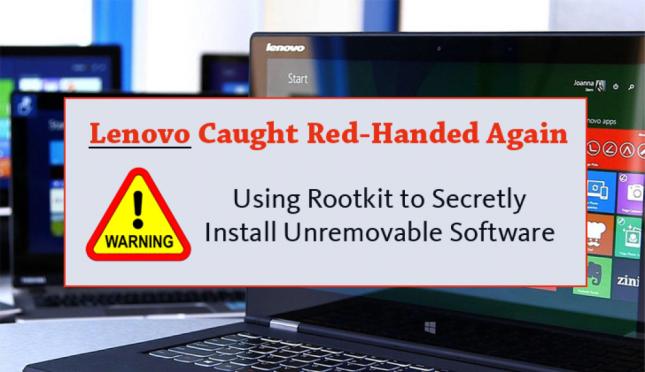 lenovo-laptop-malware-rootkit-1024x592