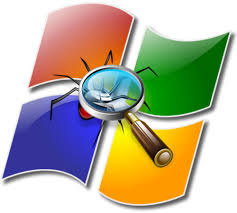 Microsoft_Malware