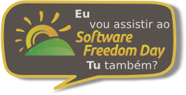 software_freedom_day_2015