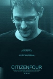 citizenfour-202x300
