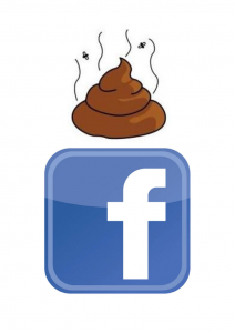 facebookcaca1-212x300