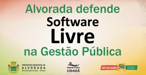 Alvorada_Software-Livre-480x248