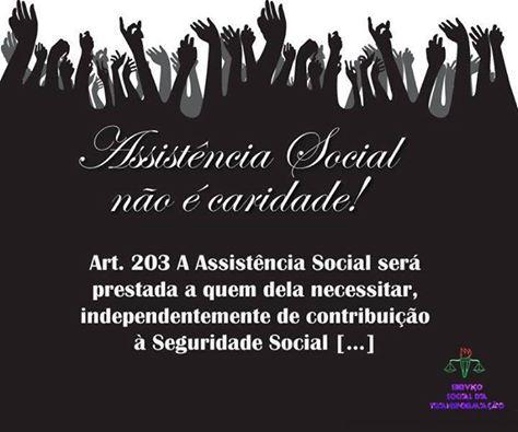 Assistência_Social