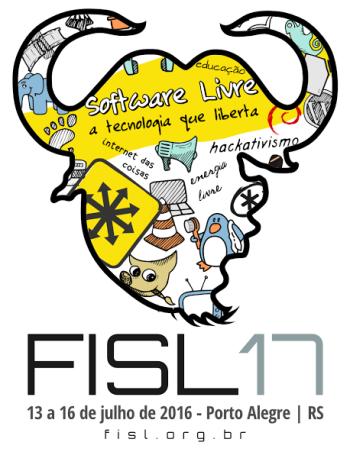 GNU_FISL17