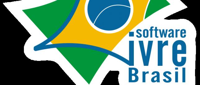 logo_PSL-Brasil-e1447960603704-810x346