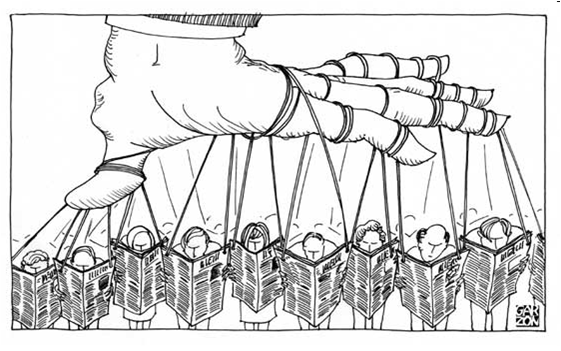 manipulacao-em-massa