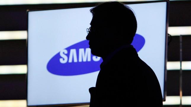 Samsung_espia