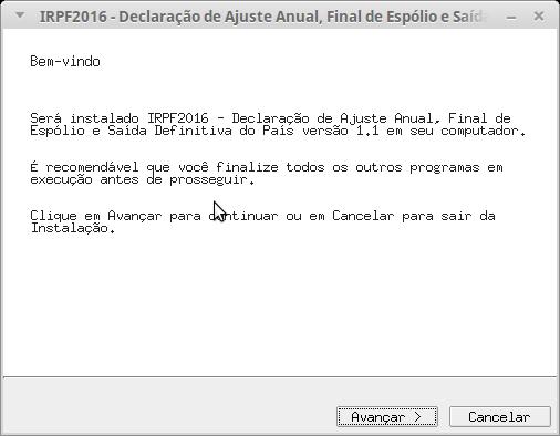 IRPF_2016_2