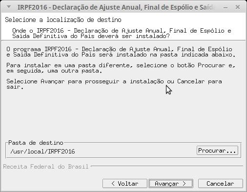IRPF_2016_3