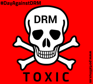 DRM_Calavera_TOXIC