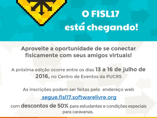 Slide_Chamada_14