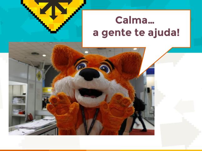 Slide_Chamada_3