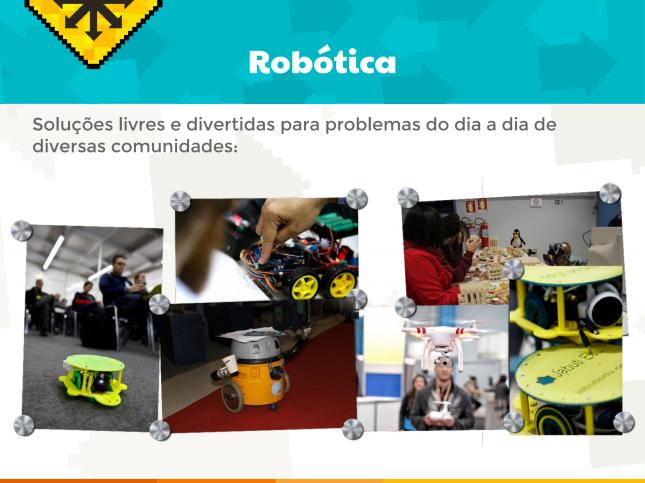 Slide_Chamada_9