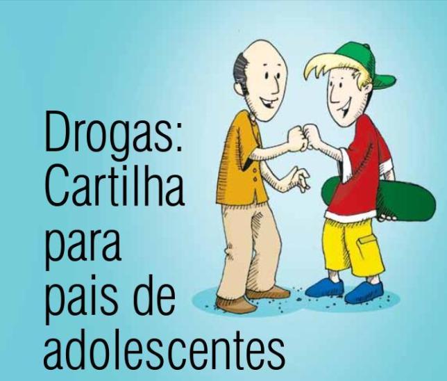 Cartilha_Drogas