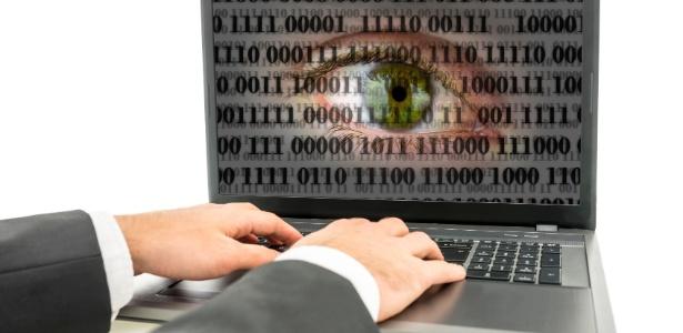 espionagem-protecao-de-dados-seguranca-computador-1431113813085_615x300