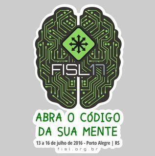FISL17