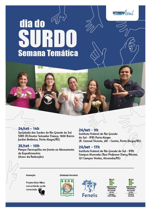 dia_do_surdo_2016