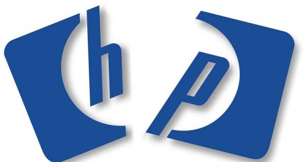 hp-cartucho