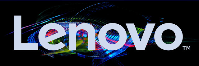 lenovo-bloqueia-linux-parceria-microsoft