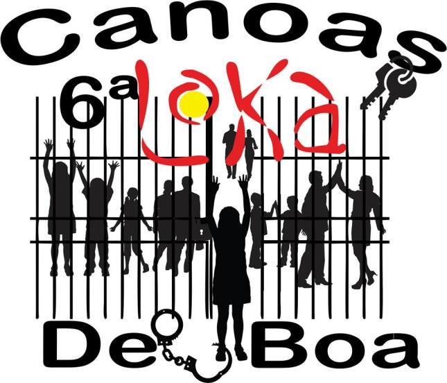 canoas_loka_de_boa_6