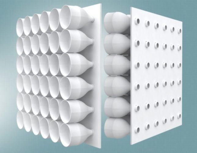 ar-condicionado-sem-eletriciade-696x543