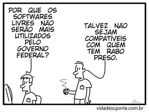 governo_sl